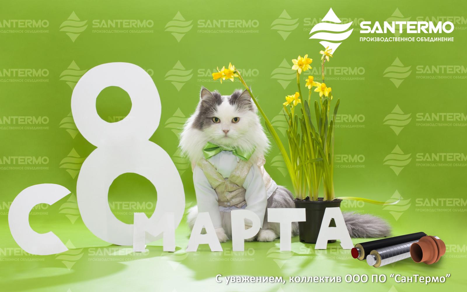 Кошки и котята сибири - показать сообщение отдельно - звезда курил наши выпускники (часть 4)